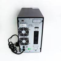 Buy cheap 3Kva Online Ups Power System Overvoltage Protection And 220/230/240 Output Voltage product