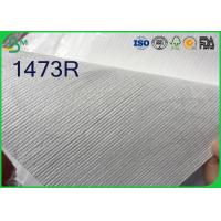 Buy cheap Washable Dupont Tyvek Printer Paper 1070D 1073D 1443R For Clothing Labels product
