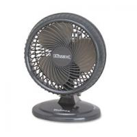 Buy cheap Industrial Poultry Fan(ISO9001:2000) product
