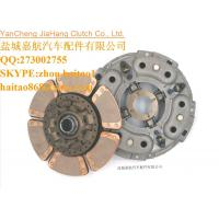 Buy cheap Kioti T5189-14501 Clutch Pressure Plate DK65 DK75 DK90 product
