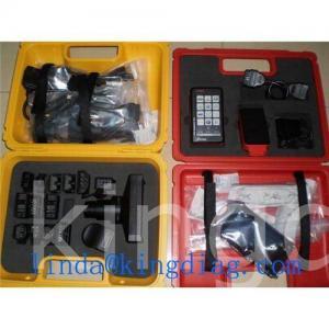 Buy cheap Launch X431 diagun product