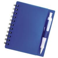 Buy cheap plastic tattoo drawing exercise book cover product