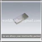 Buy cheap NdFeB Block Magnet, 34(+-0.1) x 17(+-0.1) x 7(+-0.1) Large Block N35 Neodymium Magnets product