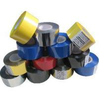 Buy cheap FC3 Type Black Color 30mm*120m Hot Code Date product