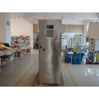 Buy cheap Restaurants Commercial Water Ionizer / ionized water purifier product
