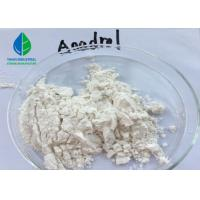 China 99% High quantity Oxymetholone / Anadrol Steroid Powder 434-07-01 For Bodybuilding Cycle on sale