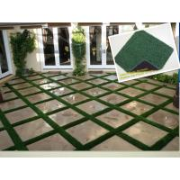 Buy cheap Acrylic surface basketball sports court flooring product