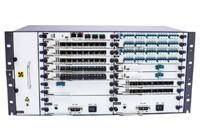 Buy cheap STM1/4/16 Fiber Optical Network Series GE Ethernet Interface Stable Performance product