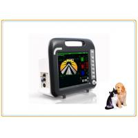 Animal Medical Monitoring Equipment High Accuracy Good ESU Resistance