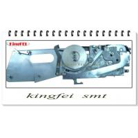 Buy cheap Juki 8mm feeder NF style (NF081E) for SMT machine product