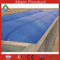 Buy cheap 2014 New Design Biogas Equipment product