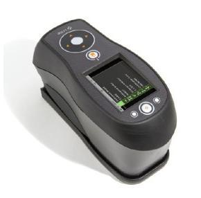 ci64 spectrophotometer