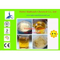 19-nor anabolic steroid