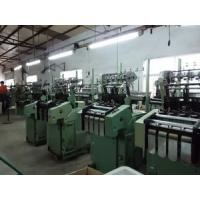 Buy cheap KY Second Needle Loom 4/55;2/110;8/30 product