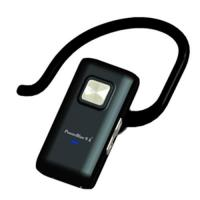 Buy cheap Bluetooth mobile headset,a bluetooth headset,use bluetooth headset,LH680 product
