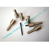 Buy cheap Reliable Industrial Injection Injector Nozzles Siemens M0604P142 DLLA142PM604 product