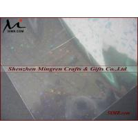 Buy cheap Star Laser cold laminating film product