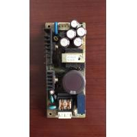 Buy cheap NORITSU minilab spare part I038323 SWITCHING POWER SUPPLY DENSEI LAMBDA ZWS30 12 J product