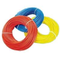 Buy cheap 0.6/1KV PVC insulation power cable,PVC wire xlpe cable electric wire product