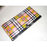 Buy cheap Leather Wallet/Purse product