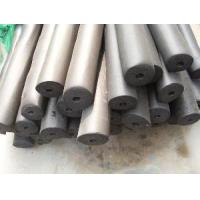 Buy cheap Rubber Insulation Pipe (M-INP10) product