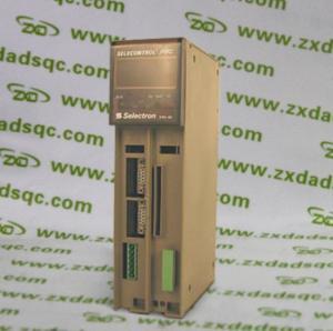 Buy cheap 140DDI84100 product