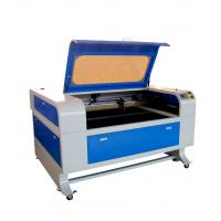 China Wadley Laser Engraving Cutting Machine 4060 Wine Glass Bottle With Rotary Axis on sale