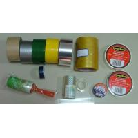 Buy cheap Adhesive Tape product