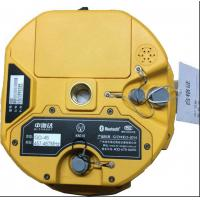 Buy cheap 2015 CHINA GNSS RECEIVER V90 Base and Rover GPS RTK product