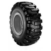Buy cheap bruder caterpillar skid steer loader tires product