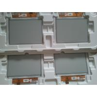 Buy cheap PVI Eink display ED060SC4 for kindle,sony ebook reader from Wholesalers