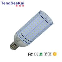 Buy cheap ETL 100W 120W 150W External driver Led corn light Replace Metal Halide lamps fixtures product