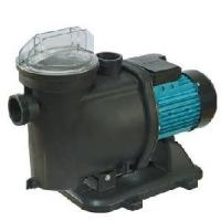 Buy cheap Swimming Pool Pumps product