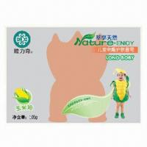 Buy cheap 80g children's fabulous skin soap (Kylin) product