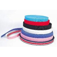 Buy cheap Knitted Elastic Band product