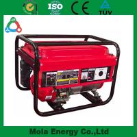 Buy cheap New energy High Quality Green Power biogas generators product