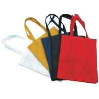 Buy cheap laminated wine bags product