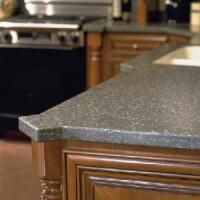 Corian countertop prices corian countertop prices images for Corian countertops prices