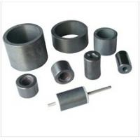 Buy cheap Permanent magnet product