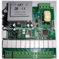 Buy cheap China OEM|ODM Service for Electronic Products product