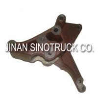 Buy cheap howo truck parts--BRACKET AZ1500130018 product