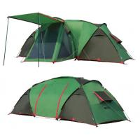 China 6 Persons Tent Nylon Tent Waterproof Tent Family Tent on sale