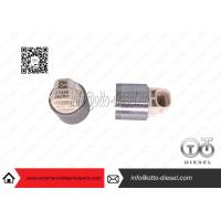 Buy cheap C9 / C175 Solenoide Common Rail Injector Parts For 331-5896 injector 797B 3524B from wholesalers