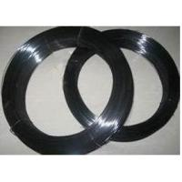 Buy cheap hot sale black iron wire / black annealed wire / black annealed iron wire product