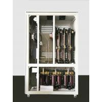 Buy cheap 100kva Sirius Advance Auto Voltage Regulator With Indoor Ip21 Cabinet And Fuji Contactor product