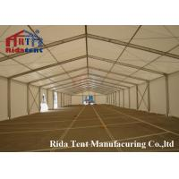Quality Large Tenda Gaze Waterproof Event Tent For Festival Events Outdoor for sale