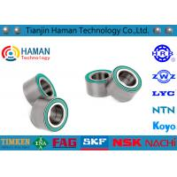 Buy cheap Bearing rolamento Wheel bearing Chrome steel best quality and cheap price bearing product
