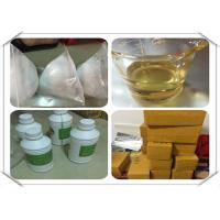 Buy cheap high purity Injectable Anabolic Steroids Deca Durabolin 200mg/ml CAS 360-70-3 product
