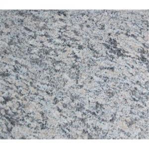 Buy cheap Tiger Skin White Granite Tile product