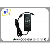Buy cheap 12V DC 3A 36W Output Switching Power Supply Adapter with 2 Pins C8 Socket product